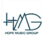 hope-music-group